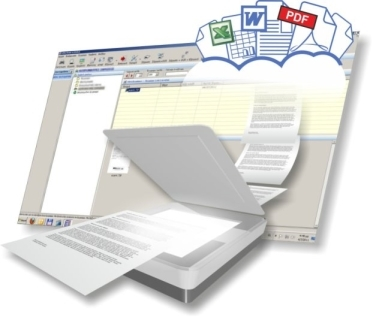 Как сделать фон отсканированного документа белым
